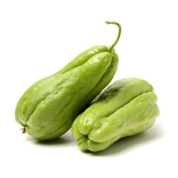 Chayote (Chow Chow) 500g