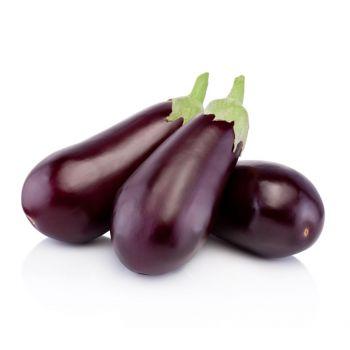 Eggplant Large Local 750g