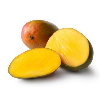 Mango Egypt 400 to 700g Pc