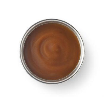 Demi Glace Sauce 500g