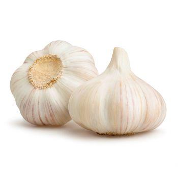 Garlic India 250g