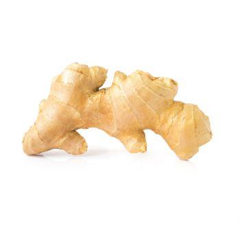 Ginger India 100g