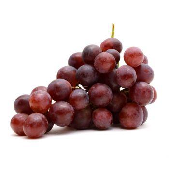 Grape Red Globe 500g