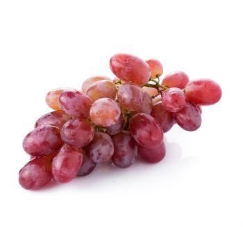 Grape Red Seedless 500g