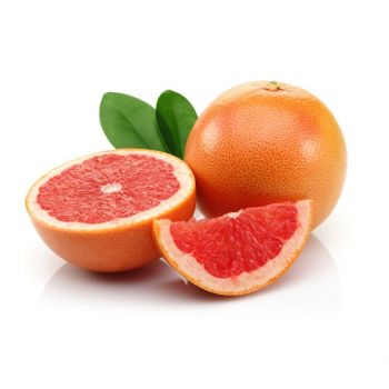 Grapefruit 500g