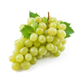 Grapes White Mini 800-900 Packet