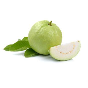 Guava Thailand 800g