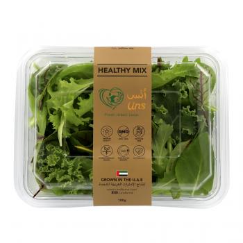 Healthy Mix Salad 100g