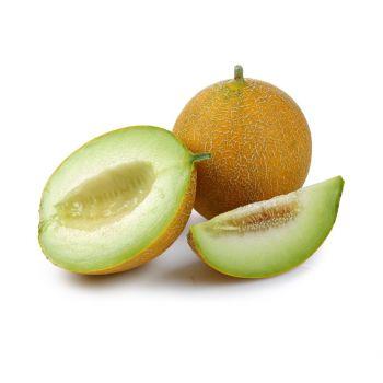 Honey Dew Melon 1.5-2Kg