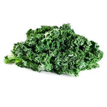 Kale GCC 250g