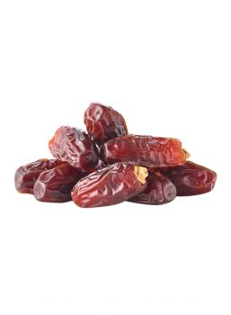 Mabroom Dates 500g