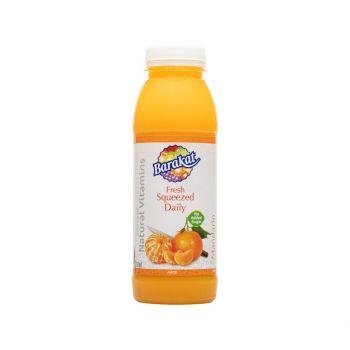 Mandarin Juice 330ml