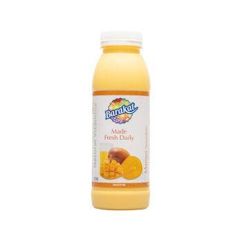 Mango Smoothie 330ml