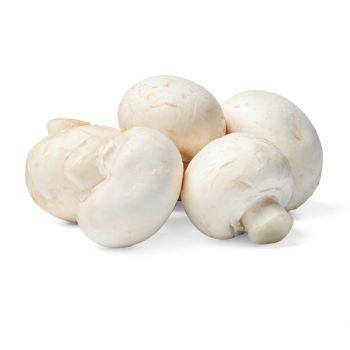 Mushroom Baby 250g
