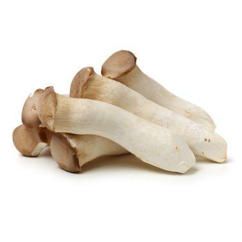 Mushroom Eyringi 200g