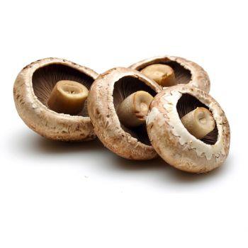 Mushroom Portobello 250g