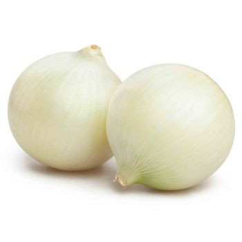 Onion Baby Pearl 250g
