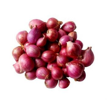 Onion Small (Shallot) 200g