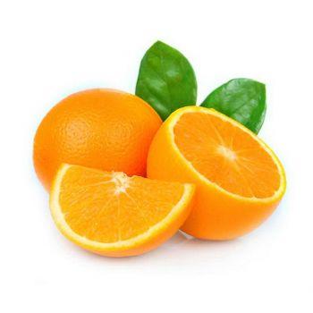 Orange Valencia 400-500g