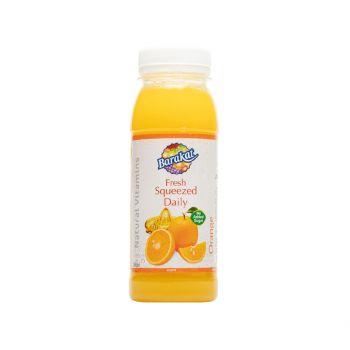 Orange Juice 200ml