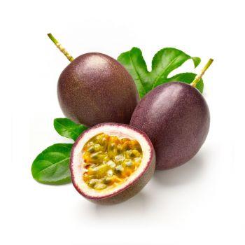 Passion Fruit 200g