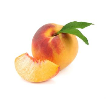Peach 500g