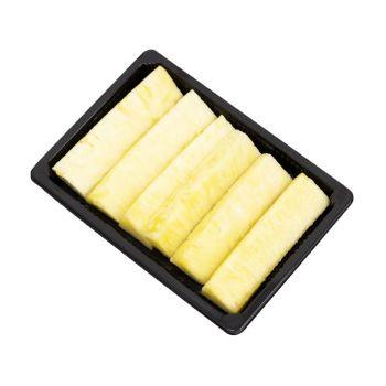 Pineapple Wedges 250g