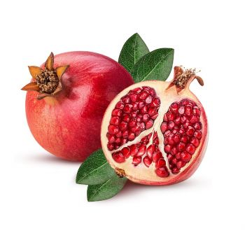 Pomegranate (2.5 Kg Box)