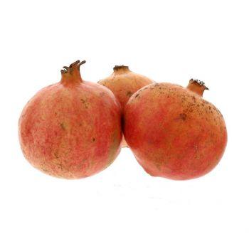 Pomegranate Egypt 800-900g
