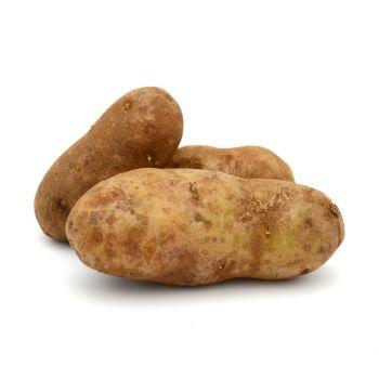 Potato Idaho/Russet