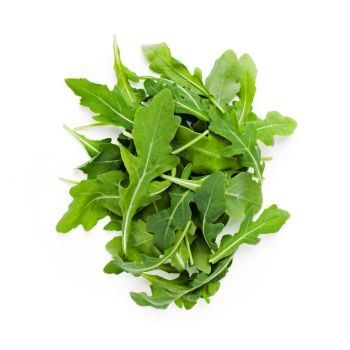 Rocca Leaves 100g