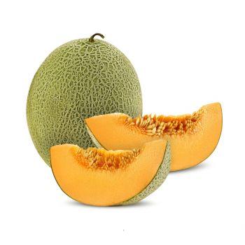 Rock Melon/Cantaloupe Melon 1-1.5Kg