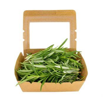 Rosemary Premium 20g