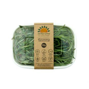 Rosemary Premium 50g