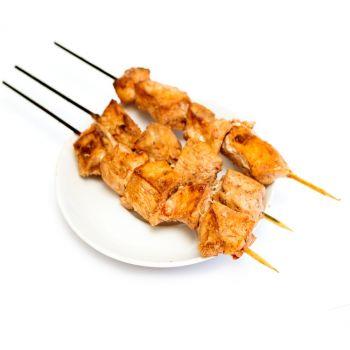 Arabic Chicken Breast Shish Taouk 500g