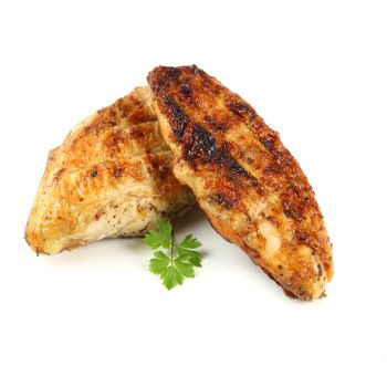 Cajun Chicken Breast 500g