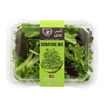 Signature Mix Salad 100g