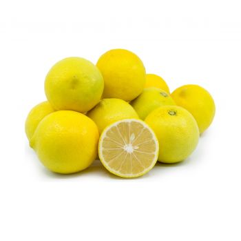 Lime Sweet (Mosambi) 400-500g