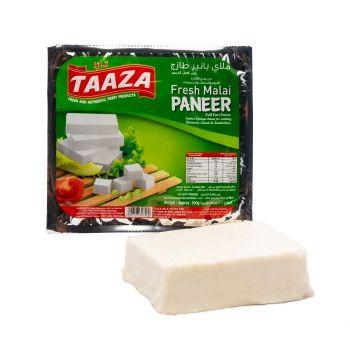 Fresh Malai Paneer 200g