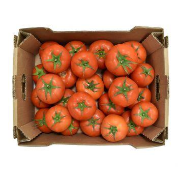 Tomato 5 Kg