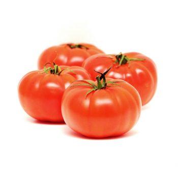 Tomato Beef 500-650g