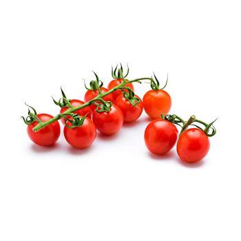 Tomato Cherry Bunch 500g
