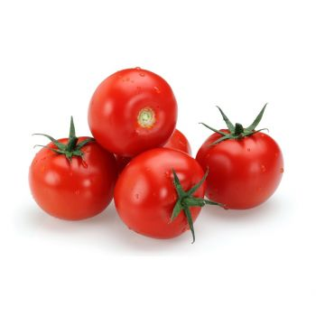 Tomato Washed and Sanitised 500g
