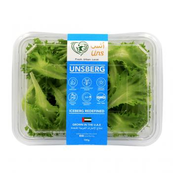 Unsberg Salad 100g