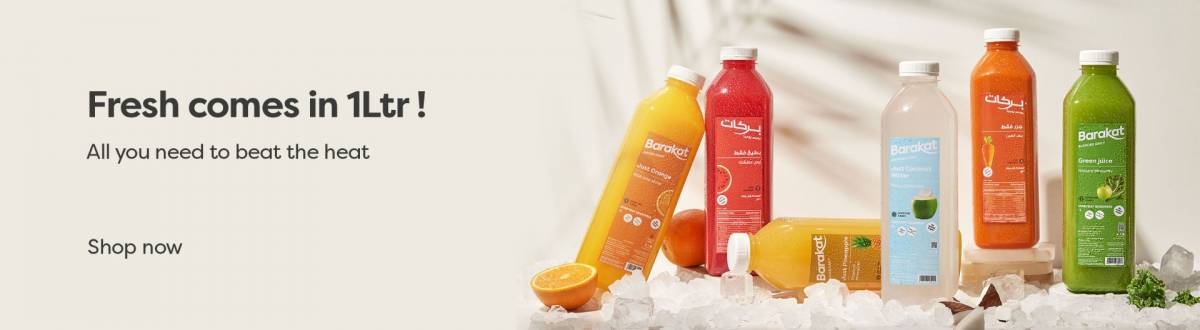 fresh-juices.html